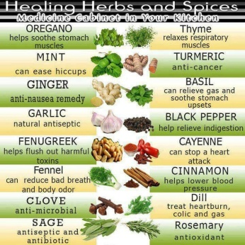 herbal-remedies.jpg
